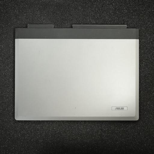 Крышка матрицы Asus A6 13GNCH3AP011