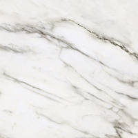 Плитка Интеркерама Алон 43x43 серый (71)