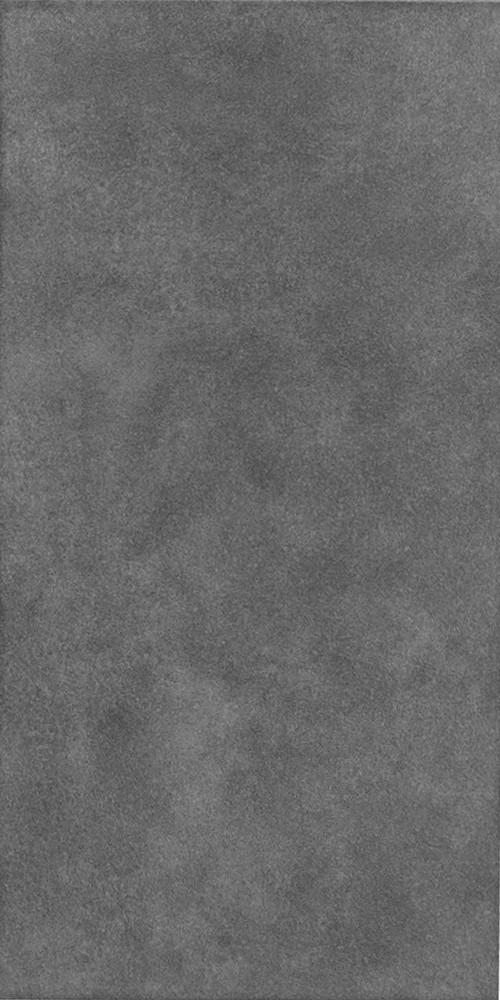 Керамогранит Fuji GR 300х600