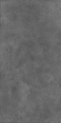 Керамогранит Fuji GR 300х600, фото 2