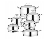 Набор посуды BergHOFF Zeno 12