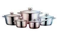 Набір посуду Hoffner HF9013