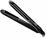 Стайлер для выпрямления волос Braun ST 780
