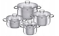 Набор посуды Silit Toskana 8