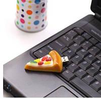ОРИГИНАЛЬНЫЕ USB-flash НАКОПИТЕЛИ