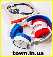 Беспроводные Bluetooth Наушники JBL B10(реплика), фото 1