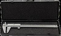 Штангенциркуль 150 мм (пластикова коробка) УЦІНКА!