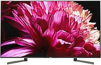 Телевизор Sony KD-65XG9505, фото 1