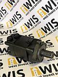 Двигун гідравлічний приводу конвеєра  фрези Wirtgen, фото 2
