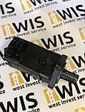 Двигун гідравлічний приводу конвеєра  фрези Wirtgen, фото 4
