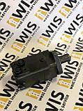 Двигун гідравлічний приводу конвеєра  фрези Wirtgen, фото 3