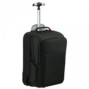 Рюкзак на колесах Delsey PARVIS+ 3944650, фото 2