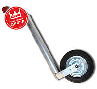 ✅Опорное колесо AL-KO PLUS 150 кг (1222436)
