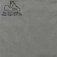 Акриловыйкамень LG Hi-Macs Marmo M104 Roma  Днепр
