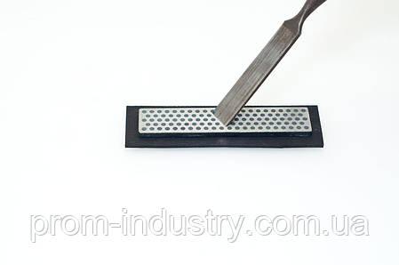 Алмазный точильный брусок зерно 1200, фото 2