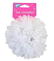 Резинка для волос, 1 шт/наб, код: 707134
