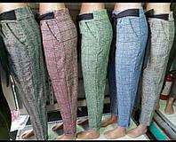 Женские брюки оптом S M L  XL XXL
