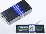 Kingston DDR3 4 Gb 1333 MHz (VKR1333D3N9/4G), фото 2