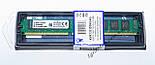 Kingston DDR3 4 Gb 1333 MHz (VKR1333D3N9/4G), фото 4