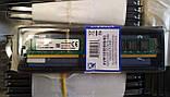 Kingston DDR3 4 Gb 1333 MHz (VKR1333D3N9/4G), фото 7