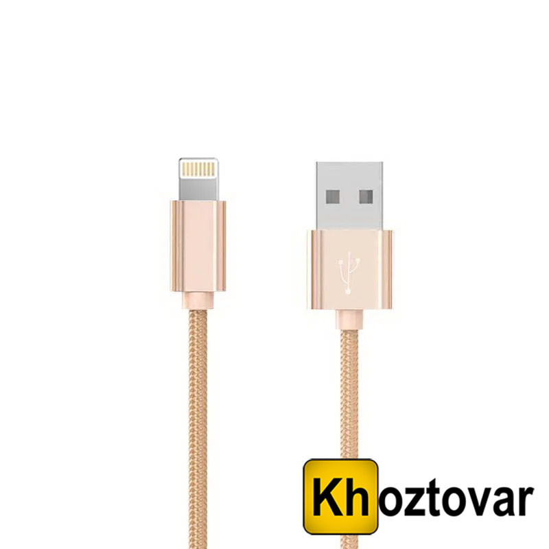 Кабель для iPhone Hoco X2