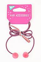 Резинка для волос, 1 шт/наб, код: 707140