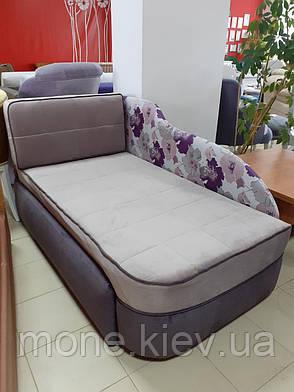 """Диван кровать """"Юка"""", фото 2"""
