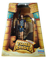 Фигурка Лара Крофт: Расхитительница гробниц Lara Croft Tomb Raider in Wet Suit 1998, 22 см
