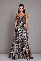 Сукня Лео, фото 1