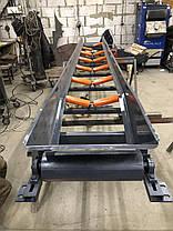 Ленточный конвейер, транспортёр ЛТ-2-400, фото 2