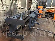 Ленточный конвейер, транспортёр ЛТ-2-400, фото 3