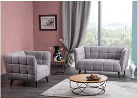Мебель для дома Signal Halmar Cama Atreve Микс Мебель