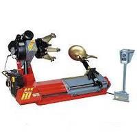 Шиномонтажный стенд для снятия грузовых колес, фото 1
