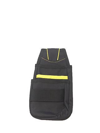 TM-189 Сумка чехол на талию - CARIGHT high quality waist pouch, фото 2