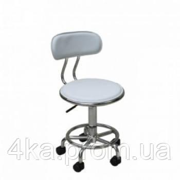 Крісло на колесах HC 8028К