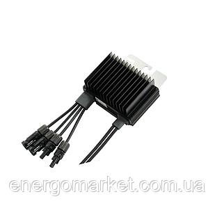 Оптимизатор мощности SolarEdge SE P730