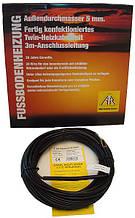 Универсальный нагревательный кабель серии SIPC 61xx-20