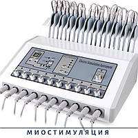 Апарат міостімуляції