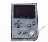 Портативная Nintendo Game Boy Color (Retro Mini), фото 2