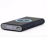 Power Bank Wireless беспроводной