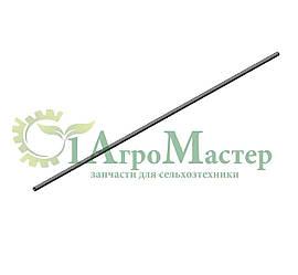 Вал контрприводной СЗ-5,6 (L=1750 мм, O-25 мм.) СЗГ 00.601