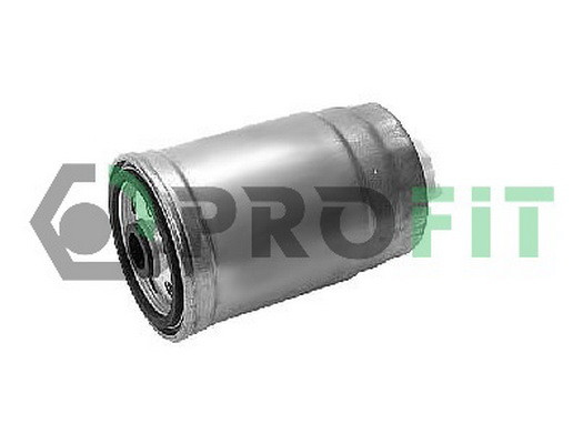 Топливный фильтр PROFIT 1531-0305