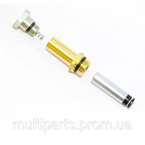 Сердечник клапана газа редуктора Atiker электронный