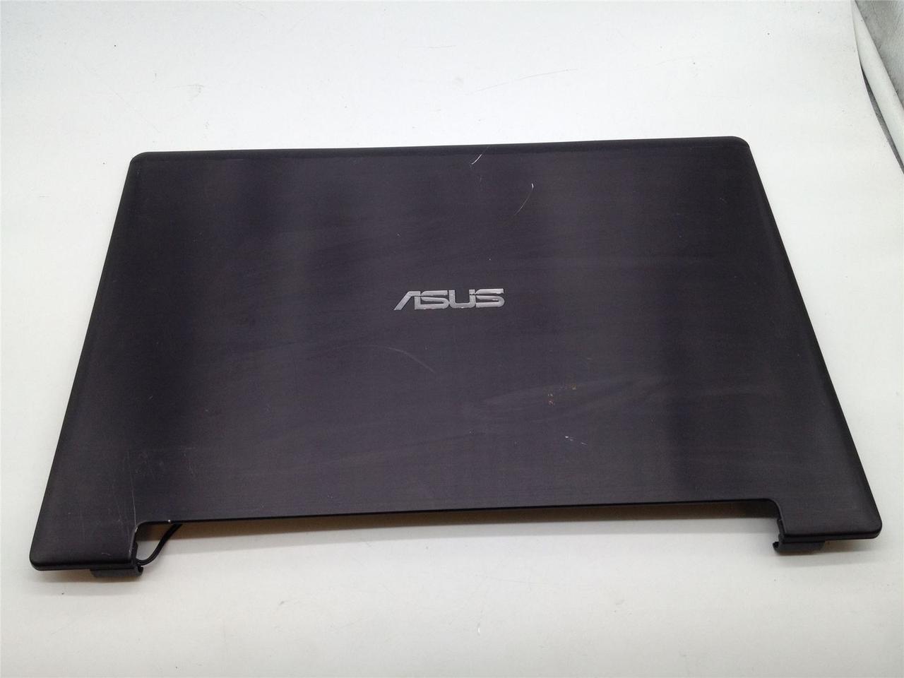 Кришка матриці Asus K56 13GNUH1AMO22-2