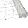 Сетка огуречная (белая) 14х14 см бухта 1.7*500 м, фото 2