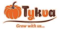 "Интернет маркет ""Tykva"""