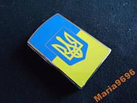 Зажигалка - USB , фирмы PANTHERA , фото 1