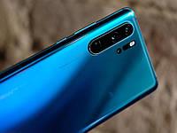 "Huawei P 30 Pro 🔥🎁💥 256gb  6,5"" 2 сим + Power Bank 20т в подарок !🎁"