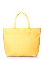Коттоновая сумка POOLPARTY Paradise