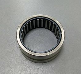 4631910 игольчатый подшипник гидромотора хода (Hitachi 9257254 / 9258325)